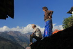 Bild Annapurna Base Camp Trek 001.jpg
